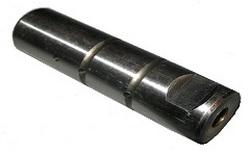 Крышка КПП 70-1703010-А1 МТЗ нового образца в Уфе от.